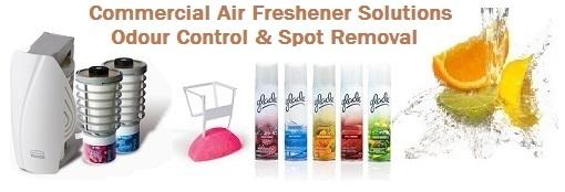 Commercial Air Fresheners Restroom Air Freshener