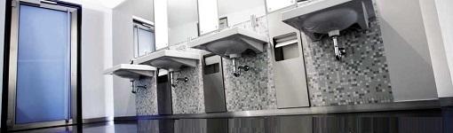commercial restroom supplies washroom accessories commercial washroom fixtures commercial bathroom supplies restroom hardware locker room - Commercial Bathroom Accessories